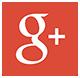 EDF @ Google Plus