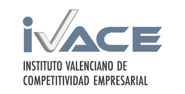 IVACE - Instituto Valenciano de Competitividad Empresarial